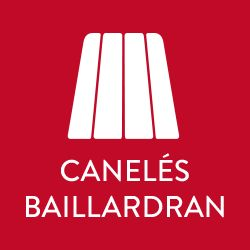 Baillardran créé à Bordeaux est la référence en matière de canelés regroupant tous les meilleurs savoir-faire pour votre plus grand plaisir.