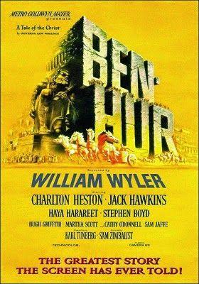Ben-Hur - online 1959
