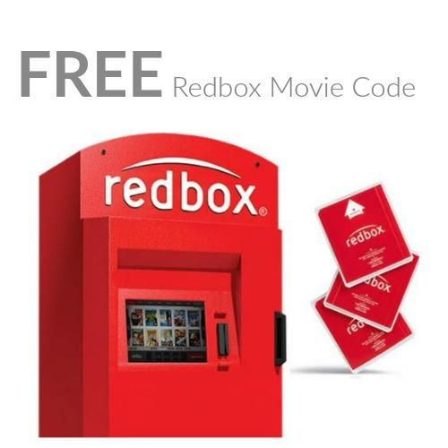 redbox top