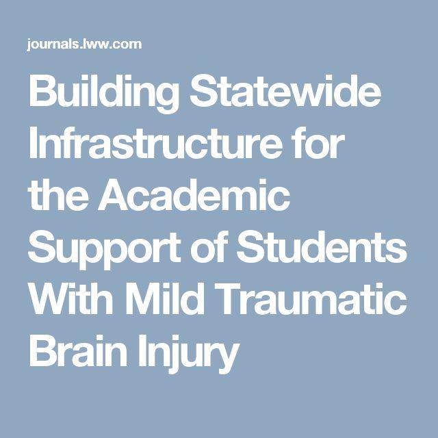 Illinois Brain Injury Lawyer