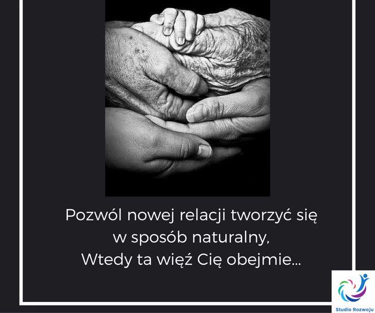 cytat, myśl, relacja, dłonie, pokolenia, hands