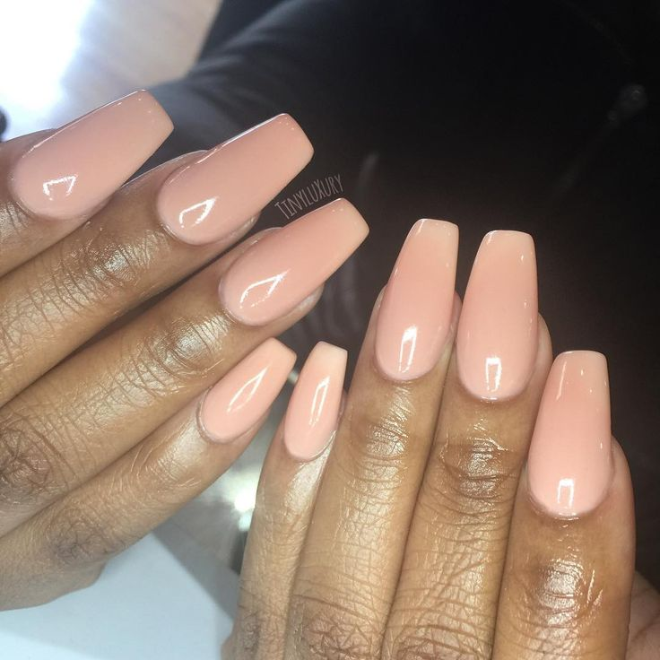 Nail Dip Powder Nyc: 17 Best Images About Nails On Pinterest