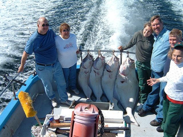 15 best homer alaska images on pinterest homer alaska for Halibut fishing homer