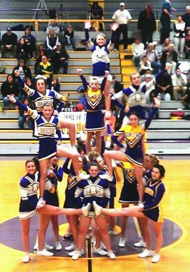 extreme cheer stunts | cheer cheerleading stunts stunting sketchy sketchfest basketball