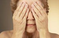 Nerwica. Objawy zależą od rodzaju nerwicy