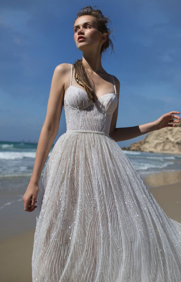 1675 best Wedding dresses images on Pinterest