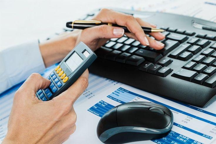 wie funktioniert Online-Kredit