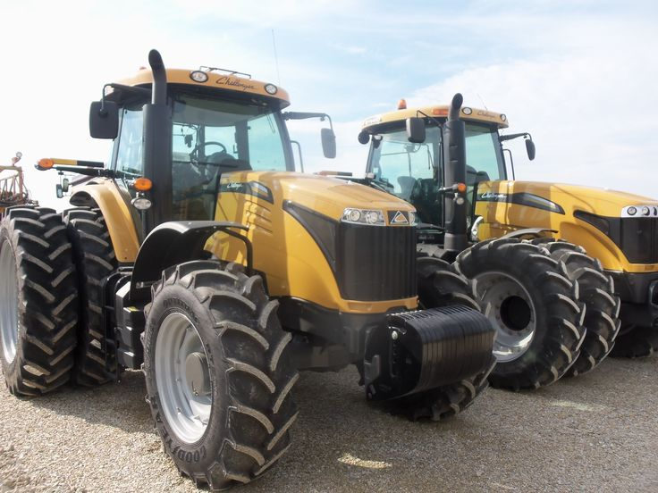 Cat Challenger Tractors : Best images about challenger cat equipment on pinterest