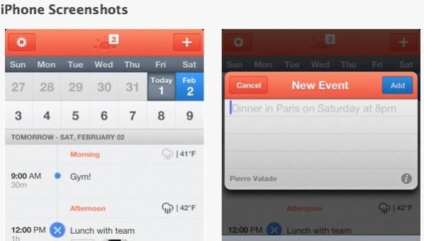 sunrise-app-calendar-ios