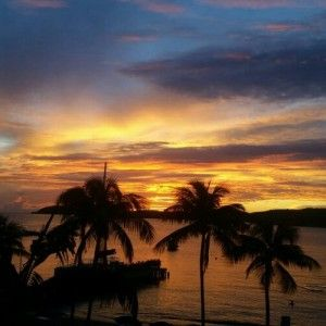 Marriott Vacation Club St. Thomas – Welcome To The US Virgin Islands