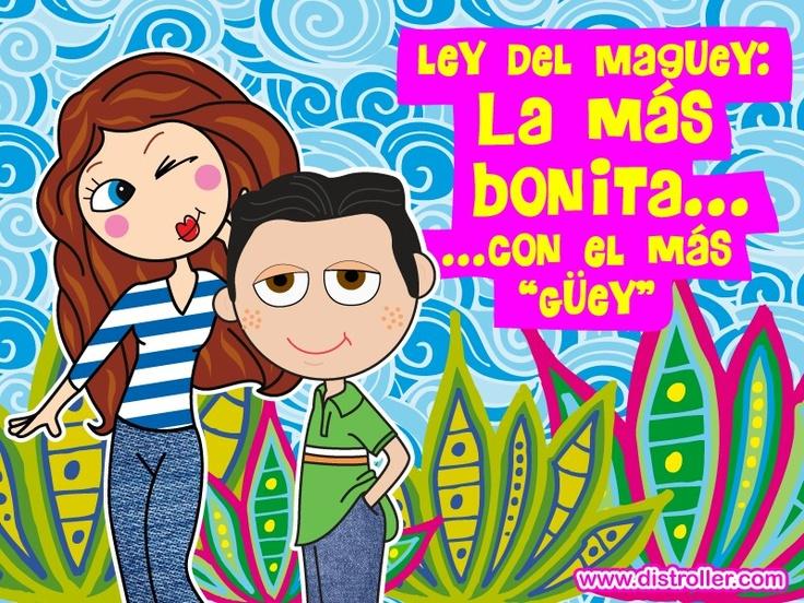 Distroller on Pinterest by Claudia Cervant | Virgen De Guadalupe ...