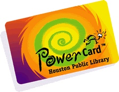 Best Library Cards Images On   Library Cards Google