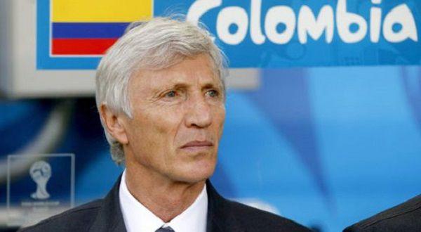 Argentina-Colombia, Pekerman contro la sua Albiceleste - http://www.contra-ataque.it/2016/11/15/pekerman-argentina-colombia.html