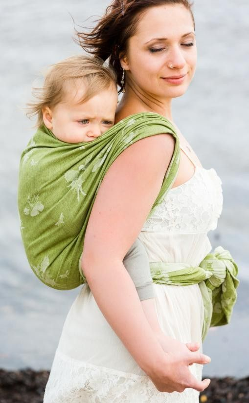 Pollora Forest Fairy I Want This Wrap Soo Bad Breastfeeding