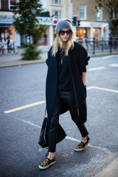 50 Winter Outfits to Copy Right Now | Camille over the rainbow | @huntylist
