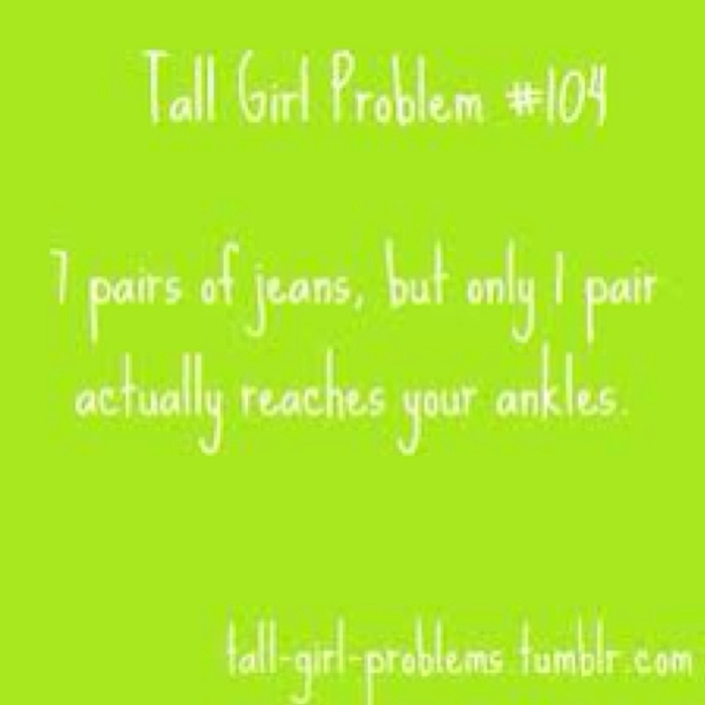 Tall Girl Funny Quotes Daily Inspiration Quotes