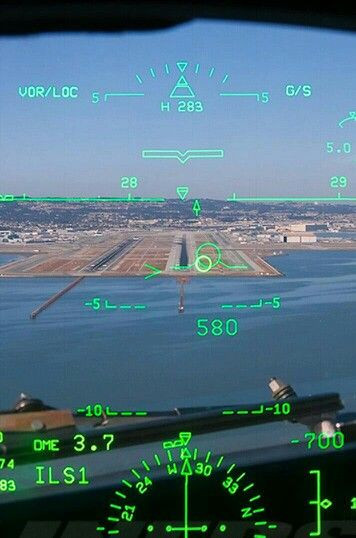 17 Best Images About Hud Ui Aircraft Spacecraft Nav On