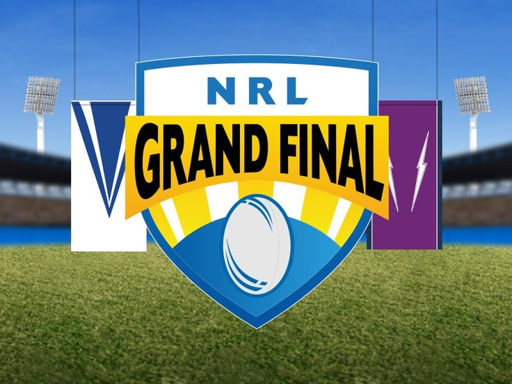 NRL 2012 - We'll refund your 1st bet if the final margin is 6 points or less - Sportsbet.com.au