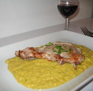 30 best images about cuisine p ruvienne on pinterest - La cuisine peruvienne ...