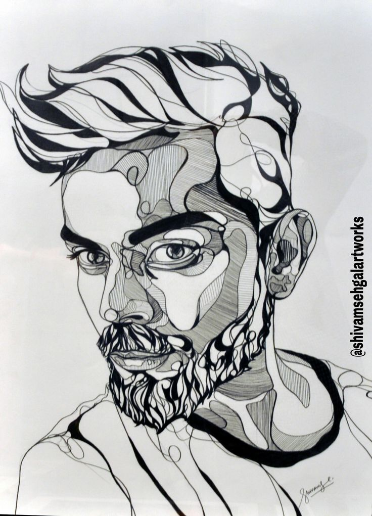 for enquiries and commission mail me at shivamsehgalartworks@gmail.com #viratkohli #virat #kohli #shivamsehgalartwork #shivam #sehgal #artwork #black #ink #white #cricket #indian #indie #fan #legend #inspiration #inspire #art #arte #amazing #pretty #blackandwhite #b&w #portrait #draw #sketch #illustration