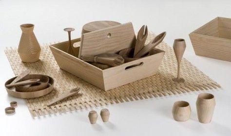 17 meilleures images propos de pique nique sur pinterest. Black Bedroom Furniture Sets. Home Design Ideas