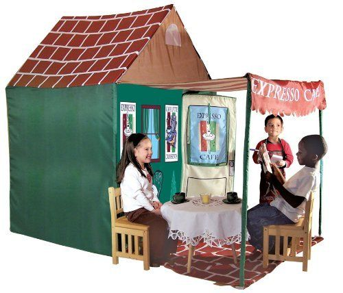 Expresso Cafe Play House by Serec Entertainment, LLC, http://www.amazon.com/dp/B000UCZ3LE/ref=cm_sw_r_pi_dp_MAnCrb18JPYST