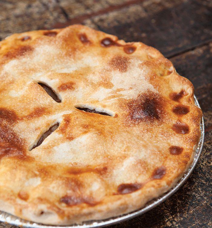 Pie-Lab-whole-pie