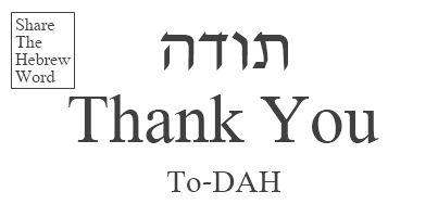 39 Best Isral Amp Hebrew Images On Pinterest Hanukkah