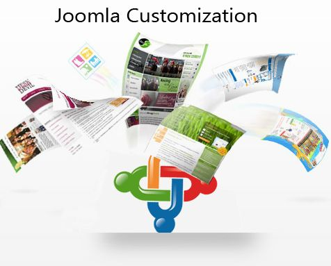 Joomla Development and Customization  http://www.evincedev.com/joomla-ecommerce