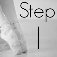Dance Class #dance #class,learn #ballet,dance #classes #for #adults http://milwaukee.nef2.com/dance-class-dance-classlearn-balletdance-classes-for-adults/  # Online Dance Classes for Adult Beginners If you'd love to learn to dance, but don't have the cash, time or confidence to go to a local dance class, we'll teach you. Our simple, effective online dance classes for adults are suitable for everybody. Got two left feet? Come on in. Think you're too old? Never. And we feature some of the…