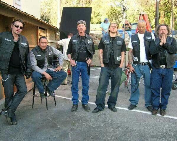 Scott Glenn Sons Of Anarchy 96d89b62247c58c59c457a7705f ...