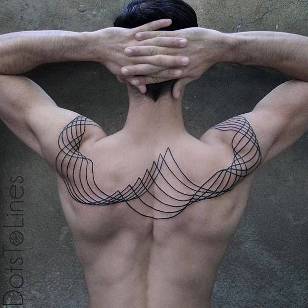 31 best Matching Tattoos images on Pinterest Matching tattoos