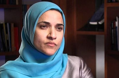 Islamophobia Bad for All: Dalia Mogahed | About Islam