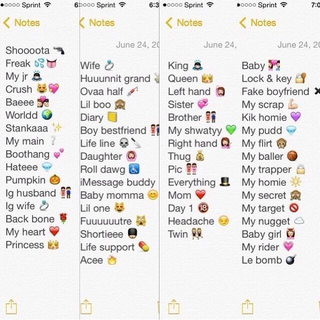 Romantic Best Makeup Looks Egirlguide Com Instagram Quotes Instagram Quotes Captions Names For Boyfriend