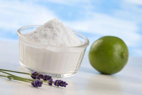 Niezbędny produkt w każdej kuchni – do pieczenia, ubijania piany, a także do czyszczenia naczyń, usuwania przykrych zapachów i wybielania prania. Soda oczyszczona przyda się również w...