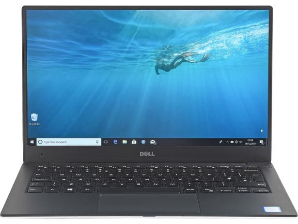Dell XPS 13 (8th gen Intel) review - Which?