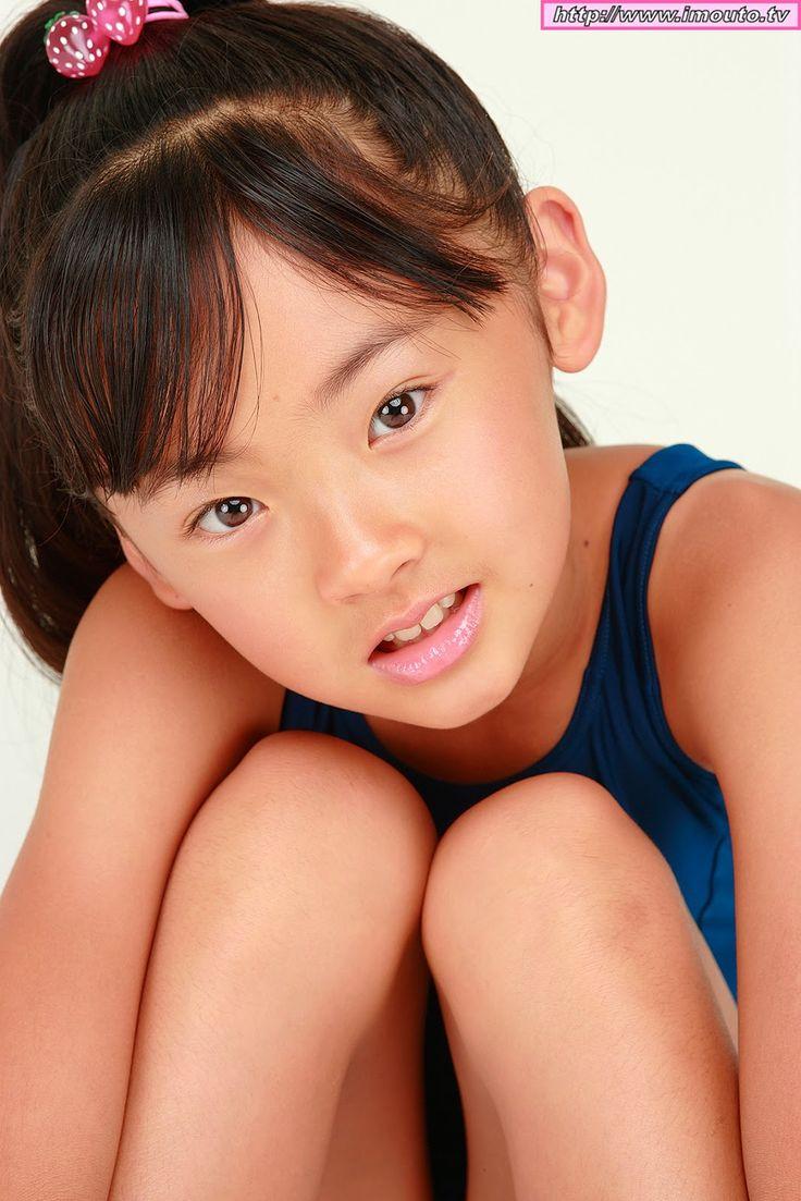 junior idol girls nudes