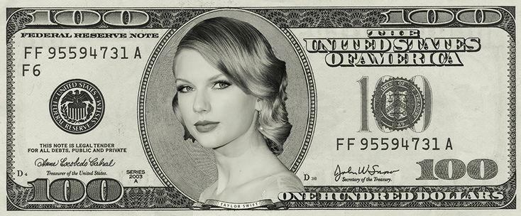 Taylor Swift Leads Billboard's 2014 Money Makers | Billboard Hey, whoever made this is awesome!!!!!!!!LOL=P
