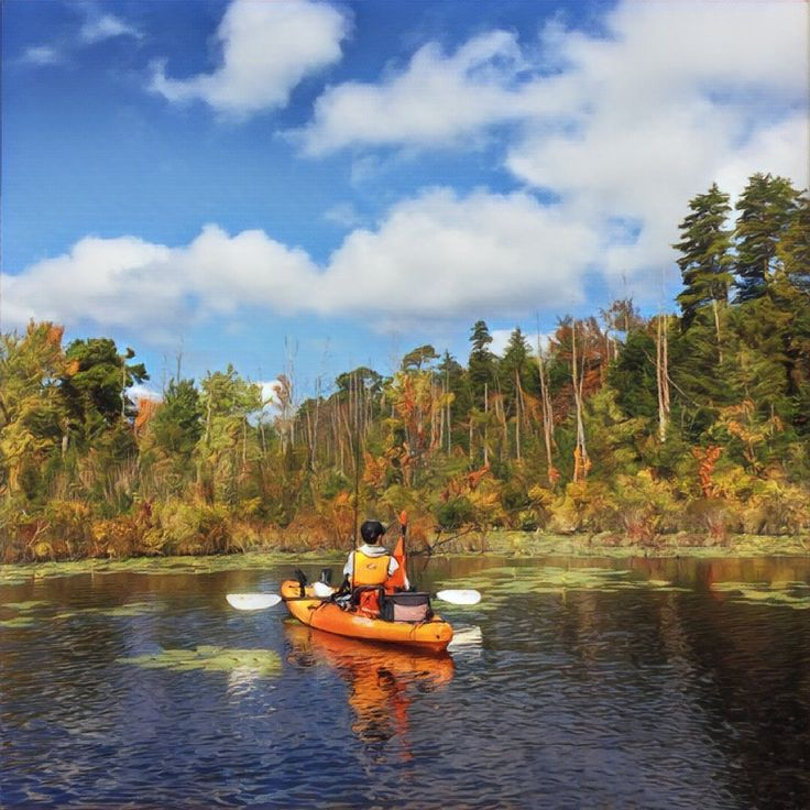 1000 Ideas About Wilderness Systems On Pinterest Kayak
