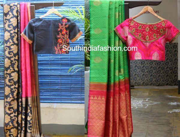 pattu_sarees_and_blouses_mantra_design_studio