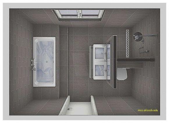 15 Neue Gedanken Uber Badezimmer 15 Qm Ideen Die Ihre Badezimmer Grundriss Badezimmer Bad Grundriss