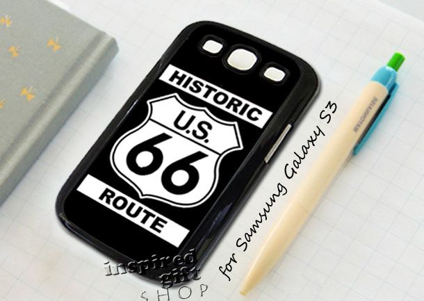 #historic #66 #route #us #iPhone4Case #iPhone5Case #SamsungGalaxyS3Case #SamsungGalaxyS4Case #CellPhone #Accessories #Custom #Gift #HardPlastic #HardCase #Case #Protector #Cover #Apple #Samsung #Logo #Rubber #Cases #CoverCase