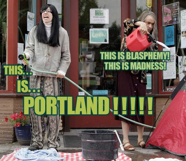Today's PORTLANDIA caption brought to you by wind_shadow.