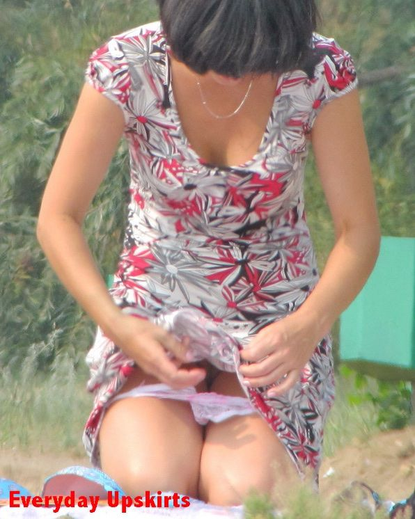 Homemade pantyhose suduction