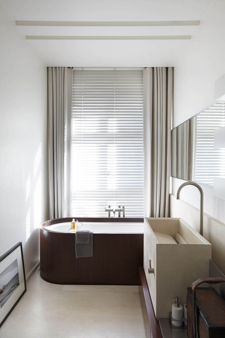 266 best bathroom | toilet images on pinterest