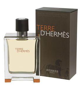Terre d'Hermes Hermes para homens Pictures