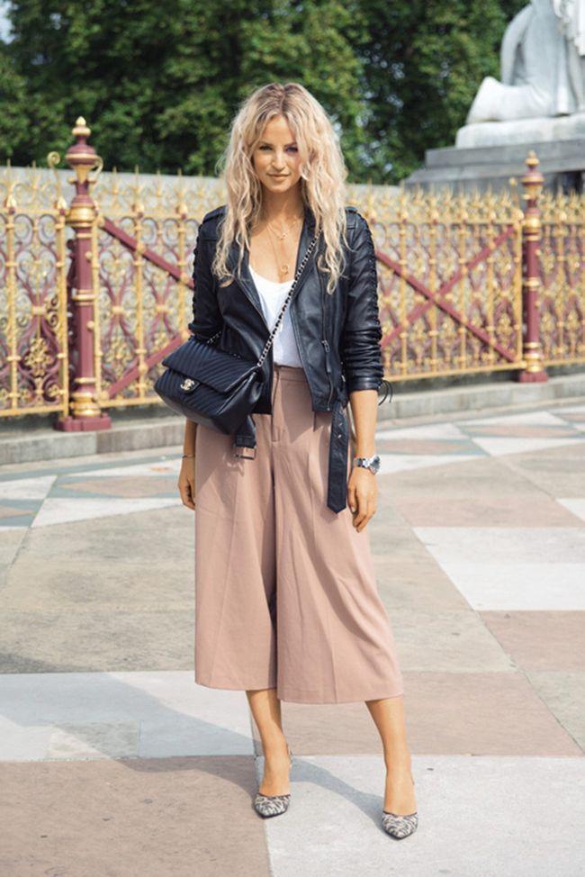 1466 Best Fashion Inspo Images On Pinterest