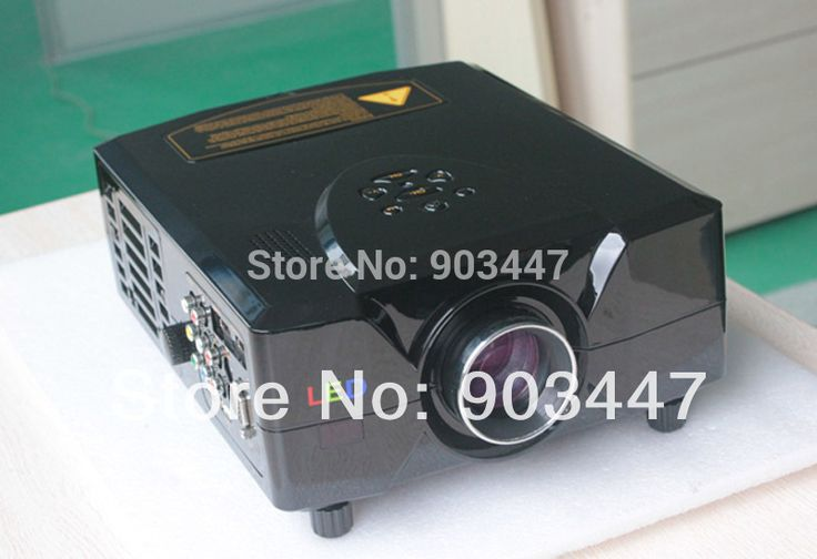 Cheap projector led, Buy Quality projector lcd directly from China projector china Suppliers: We are the manufacturer of projector.We can support high quality and good price, warmly welcome the dealers from the