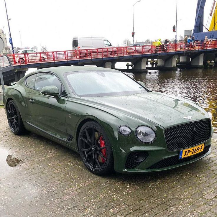 Pin By Benjamin Spiritas On Bentley In 2020