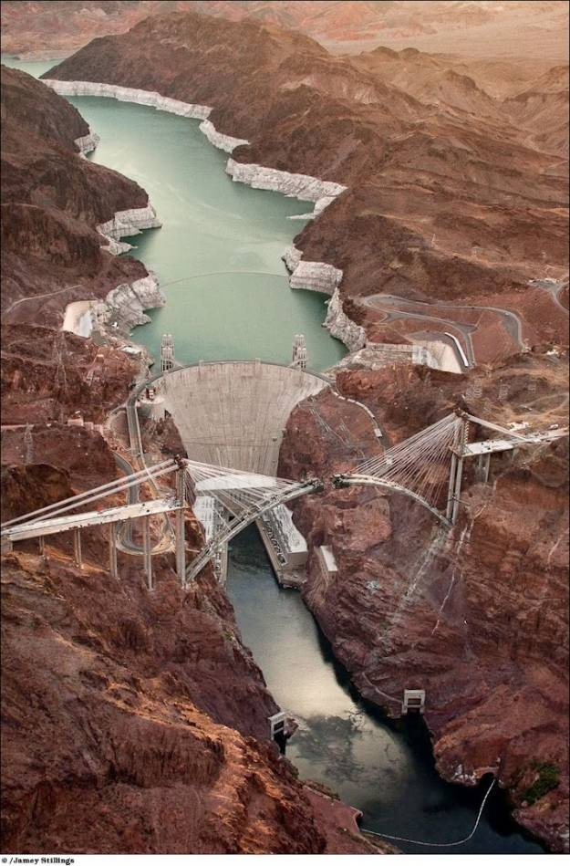1000 images about hoover dam lake mead on pinterest for Hoover dam motor coach tour